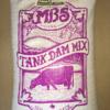 Tank Dam & Erosion Control Mix