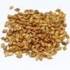 Browntop Millet Seed