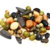 Cover-All Spring Cover Crop Blend seed