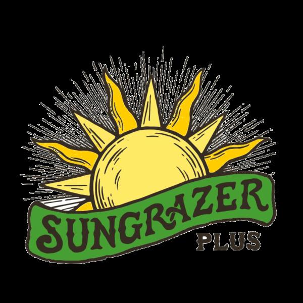 SunGrazer Plus