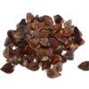 Buckwheat seed