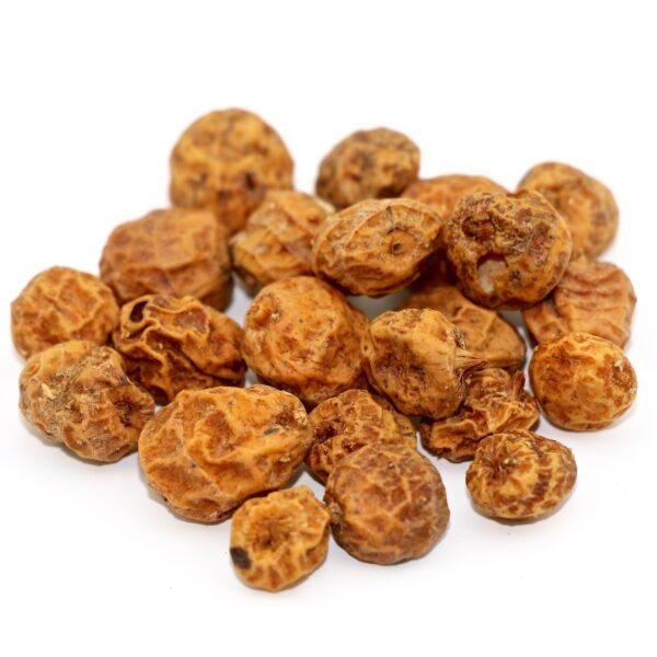Chufa seed