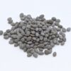 Yellow-blossomed Sweetclover seed (coated/inoculated)