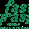 Fastgrass Brand Annual Ryegrass - 50 lb bag-0