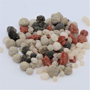 13-13-13 Granular Fertilizer – 50 lb bag