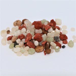 15-5-10 w/micronutrients Granular Fertilizer – 40 lb bag