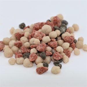 9-23-30 Granular Fertilizer – 50 lb bag