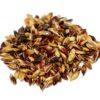 Johnsongrass seed