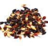 Sorghum Almum seed