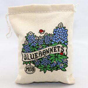 Bluebonnets – 1/2 lb bag