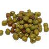 Mungbean Seed