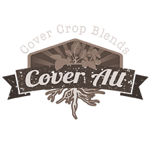 Cover All Logo