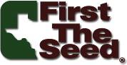 Texas Seed Trade Association Logo